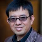 Bosco Tjan