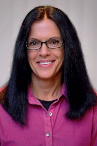 Suzanne Wenzel of the USC School of Social Work is an expert in homelessness, substance abuse treatment and post-traumatic stress disorder in women.