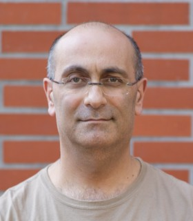 Antoine Bechara
