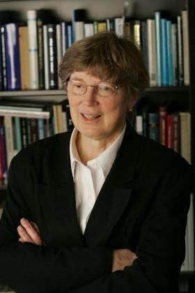 Margaret Gatz
