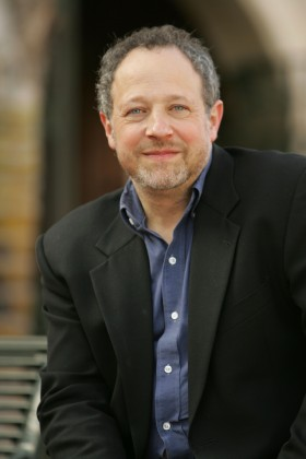 Peter Mancall