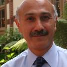 Meshkati (2009)