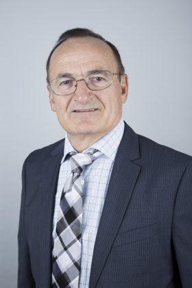 Petros Ioannou