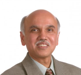 Prakash (Channing)