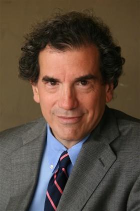 Roberto Suro