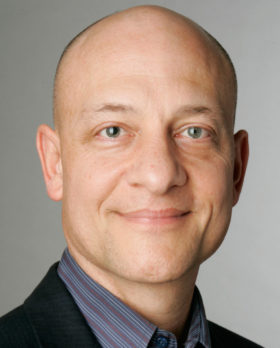John Boudreau of the USC Marshall School is an expert on human resources and staffing.