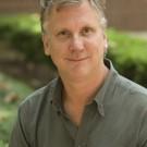 Edward McCaffery