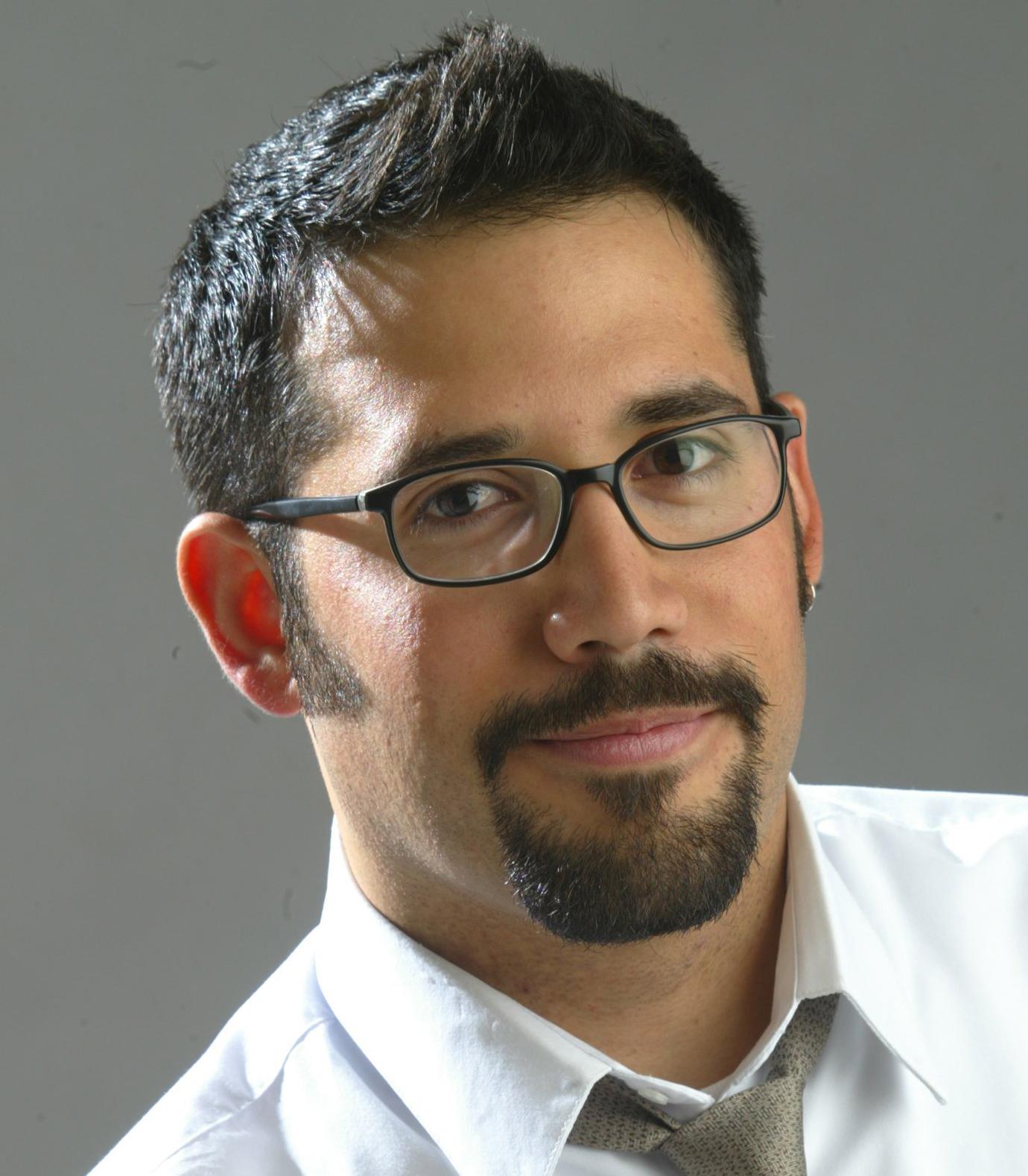 <b>Robert Hernandez</b> - HernandezRobert1