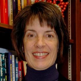 Ann Crigler