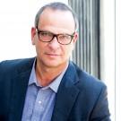 USC Gould professor Dan Simon is an expert on police body cameras, jury behavior and eyewitness testimony.