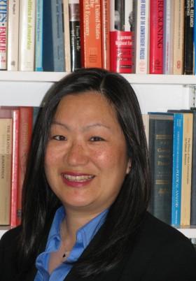 Jane Junn