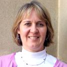 Lorraine P. Turcotte