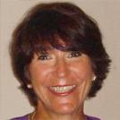 Elaine S. Andersen