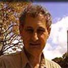 Larry R. Dalton
