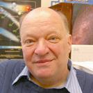 Werner Dappen