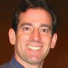 Marc K. Eckstein