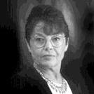 Valerie Askanas