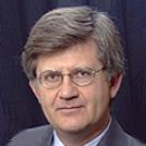 Douglas H. Joines