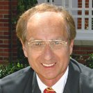 John J. Barcal