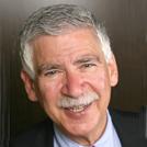 Henry M. Koffman