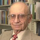 George A. Bekey