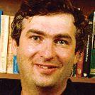 Dennis Nemeschansky