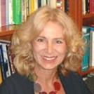 Mary Ann Pentz