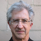 Paul S. Adler