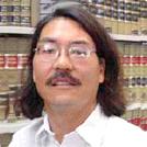 Leland Tadaji Saito