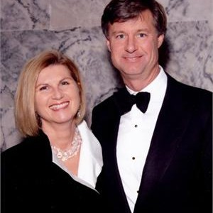Ken and Natalie Klein Give $1 Million to Classical KDFC