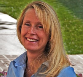 Rebecca Lonergan