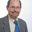 Michael Cousineau