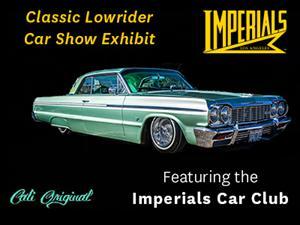 ImperialsCarClub