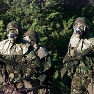 chemweapons