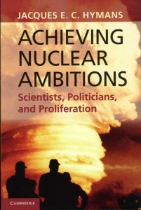 WEB_AchievingNuclearAmbitions.113827