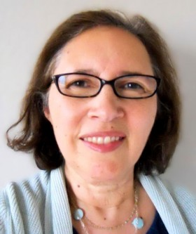 Hilda Blanco of the USC Price School is an expert on urban planning and policy and its environmental impact.