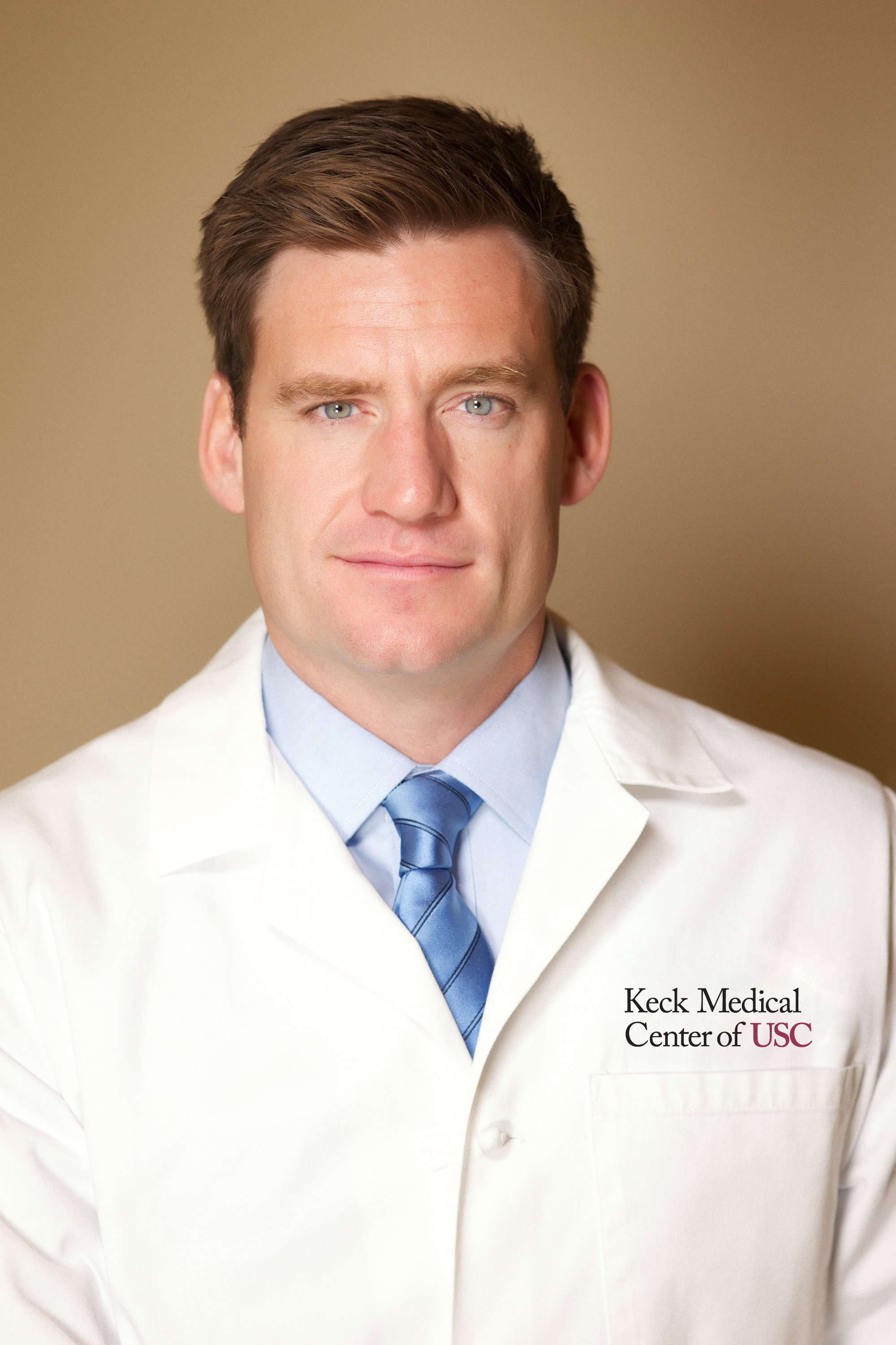 olympic teams are finalized as continues to struggle usc seth gamradt sports injury expert