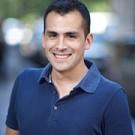 Jorge de la Roca, expert in migration across cities and urban economics