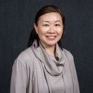 Susie Park, Expert in mental health and sleep disorders, and Hep C infection