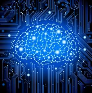 brain_circuitry-Photoshutterstock.154520
