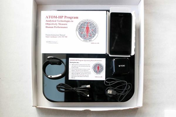 ATOM_HP01_web.205509