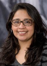 Claudia Ramirez Wiedeman
