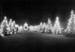 Photo Credit: University of Southern California Libraries and California Historical Society.